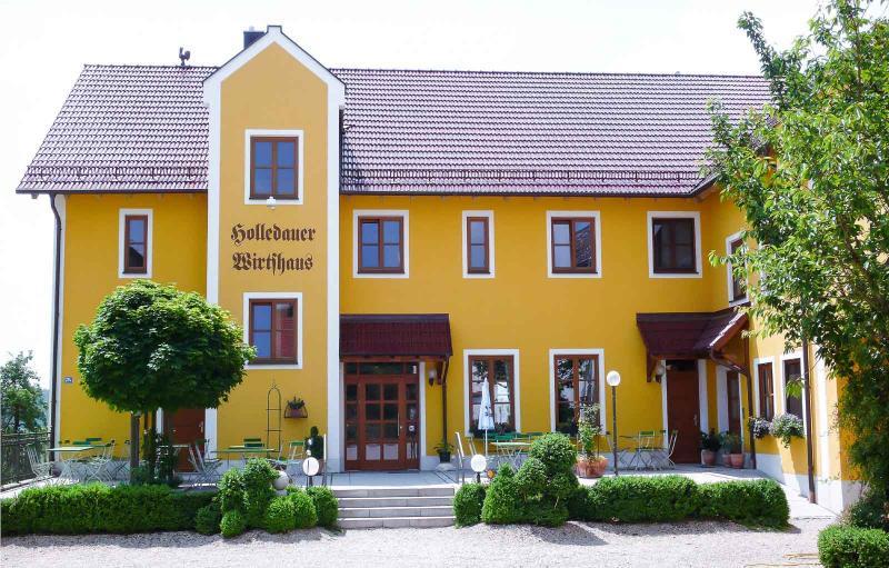 holledauerwirtshaus